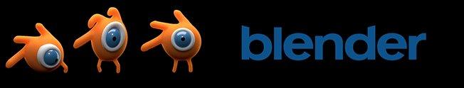 Blender 2.58 2011
