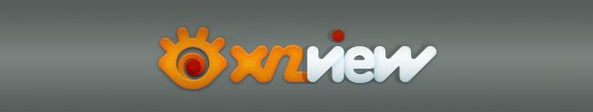 XnView 2.31 Complete (2015) PC
