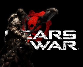 SKORGE (Gears of War)