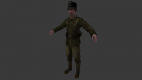 Wehrmacht Shooter