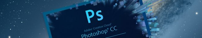 Adobe Photoshop CC 14.0 Final 2013