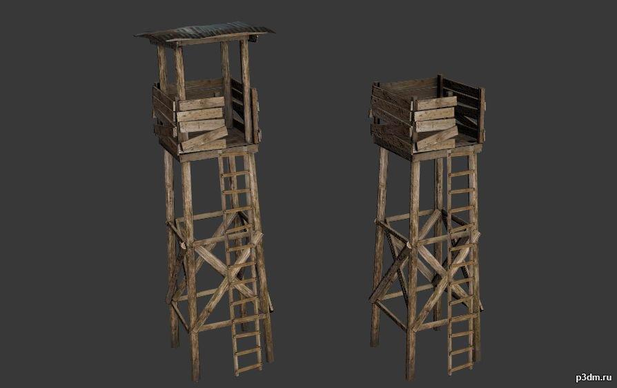 https://p3dm.ru/uploads/posts/architecture/1459546973_military-tower__1.jpg