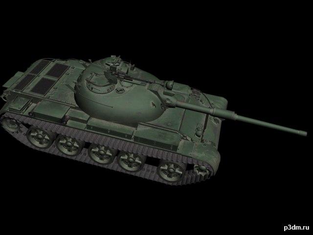 mod pack на world of tanks