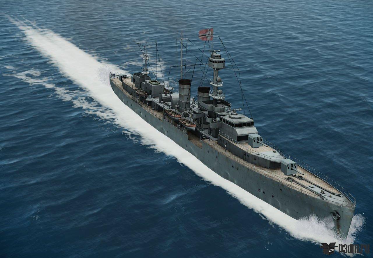 https://p3dm.ru/uploads/posts/boat/1430255301_emden-light-cruiser_1.jpg